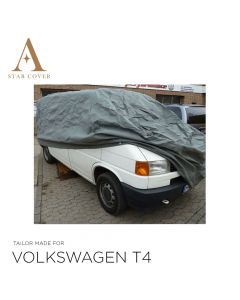 Outdoor carcover Volkswagen T4 Short