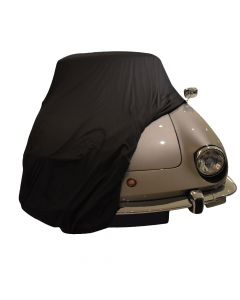 Outdoor carcover Fiat 850 Spider