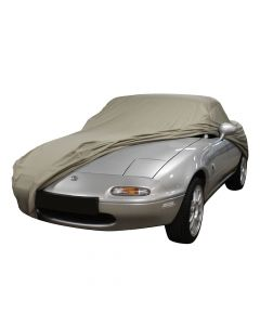 Outdoor carcover Mazda MX-5 NA