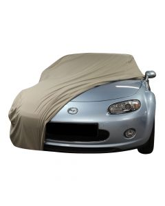 Outdoor autohoes Mazda MX-5 NC