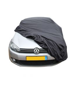 Outdoor autohoes Volkswagen Golf 5