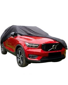 Outdoor carcover Volvo XC40