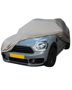 Outdoor carcover Mini Clubman (F54)