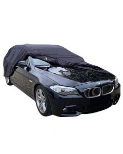 Outdoor carcover BMW 5-Serie Touring (G31)