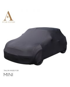 Indoor carcover Mini Cabrio (F57)