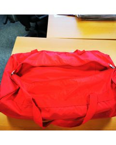 Custom tailored indoor car cover Mazda MX-5 NB Maranello Red