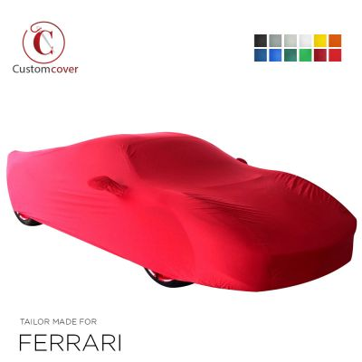 Indoor Car Covers Protect Your Valueable Car