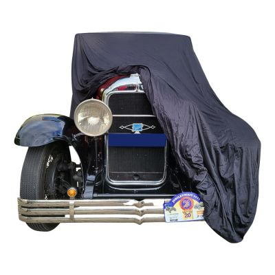 Outdoor car cover Buick Roadster