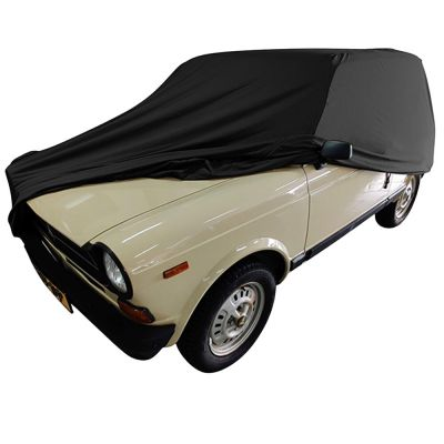 Outdoor car cover Autobanchi A112