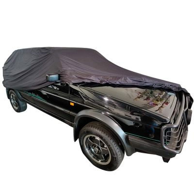 Outdoor car cover Volkswagen Golf Country