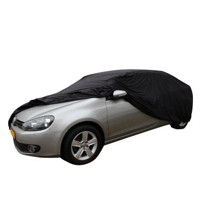 Outdoor car cover Volkswagen Golf 6 cabrio