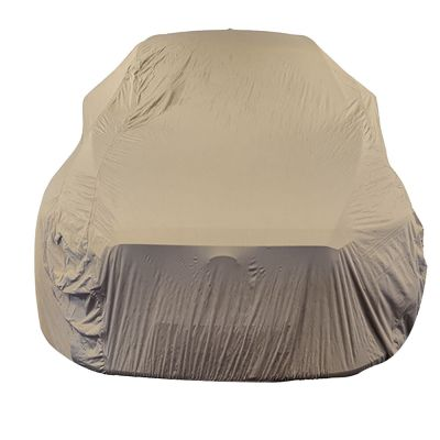 Outdoor car cover Mazda CX-3