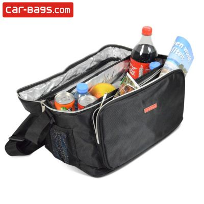 Cool Bag cooler bag 15 liter tailored to fit your car  40x25x25cm