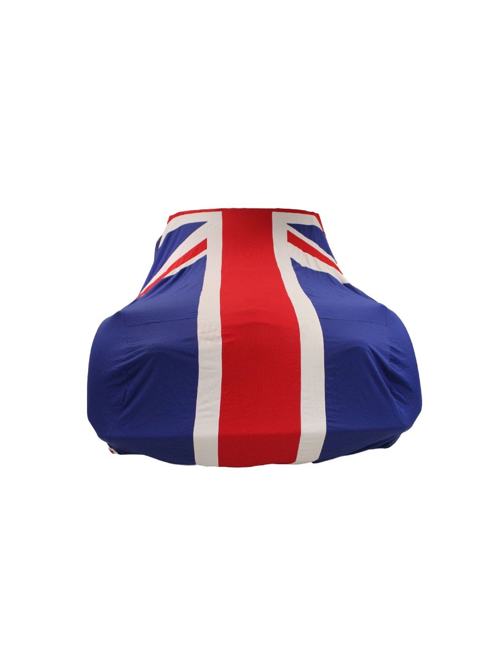 Richbrook Tailored Indoor//Outdoor Car Cover For Morgan Plus 8 /'68-/'04