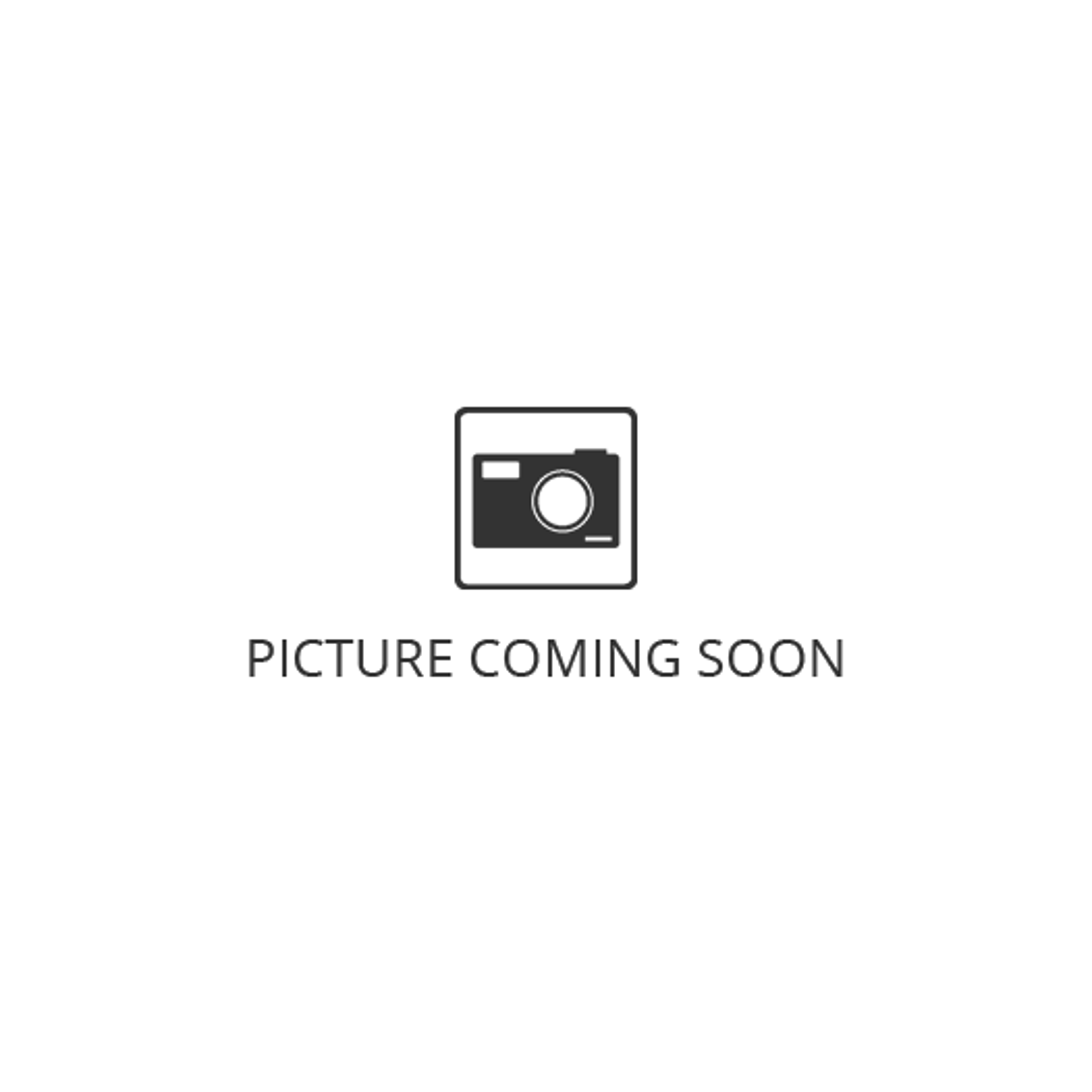 Indoor Abdeckung Porsche Cayman (718)